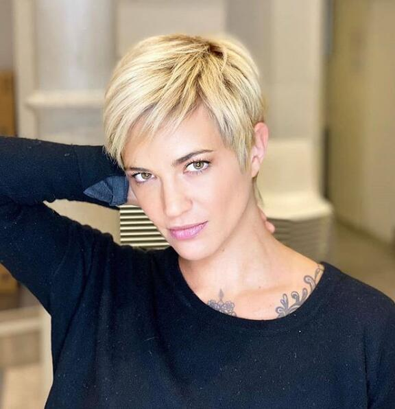 Best Short Haircuts That Never Go Out of Style in 2020 - BEAUTY ZONE