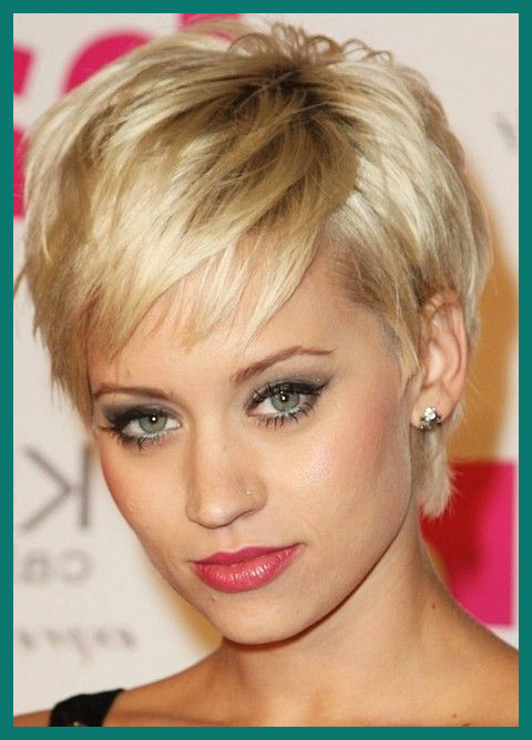 Womens Hairstyles for Fine Hair 549720 40 Best Short Hairstyles .