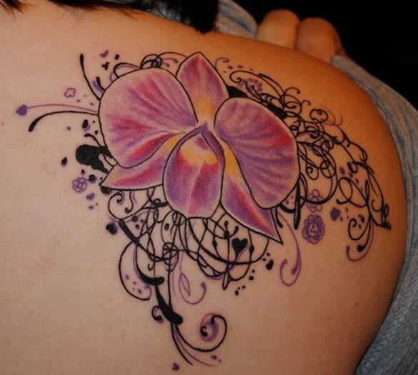 Top 15 Best Tattoo Designs for Wom