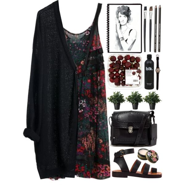 Top 15 Boho Style Spring & Summer Outfits With Dress – Pretty .