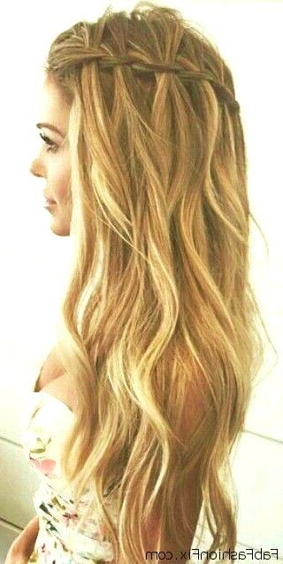43 Bohemian Hairstyles Ideas For Every Boho Chic Junkie | Hippie .