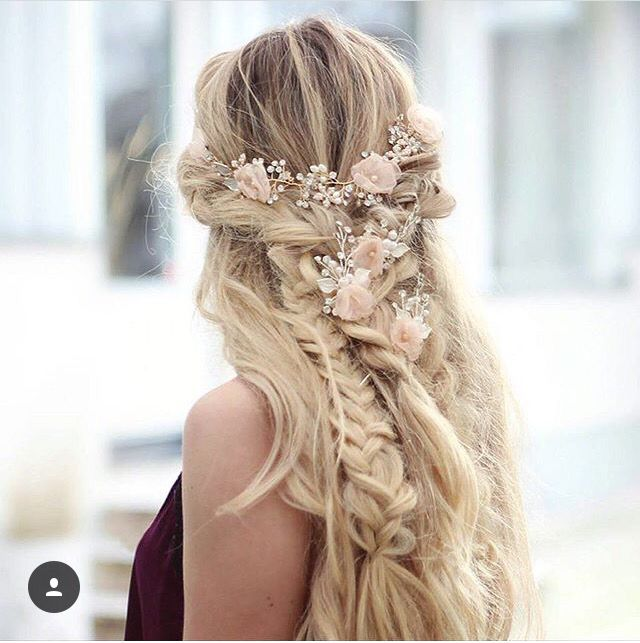 Easy Hairstyles For Women To Look Stylish In No Time | Braided .