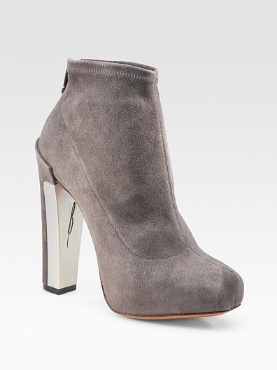 B by Brian Atwood Shoe Collection   POPSUGAR Fashi