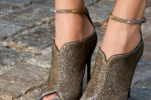 B by Brian Atwood Shoe Collection | POPSUGAR Fashi