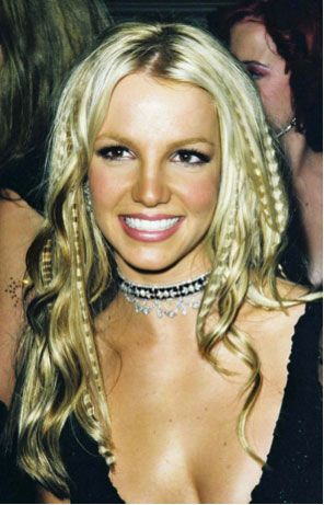 20 Of The Worst, Most Cringeworthy Hairstyles From The '90s | 90s .