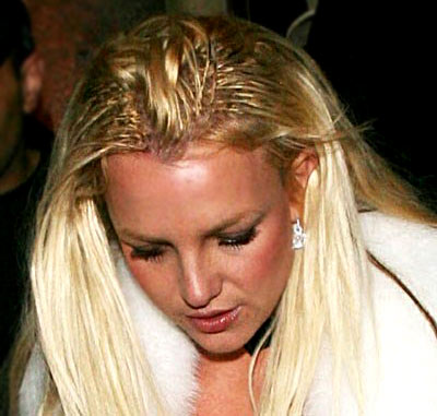 Britney Spears Hairstyles | Hairsty