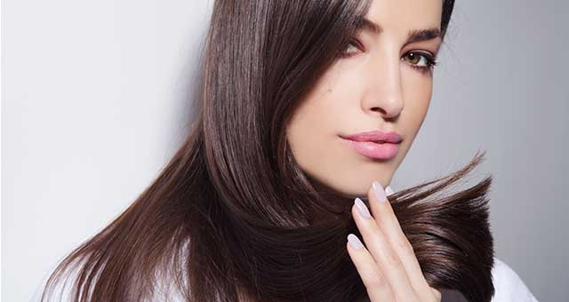 How to Pick the Best Brown Hair Color Shades for You - L'Oréal Par