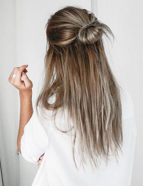 Pin on My hair style id