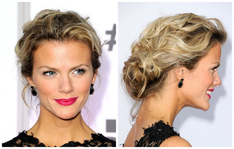 Formal Up Do Hairstyles | Find your Perfect Hair Sty