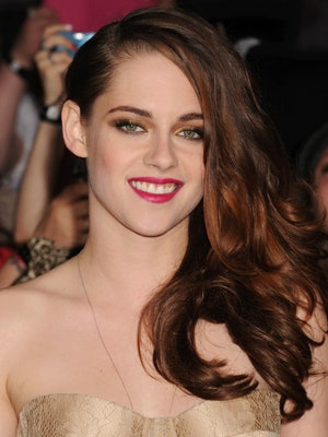 Nine Celebrity-Approved Hairstyles for the Holidays | Teen Vog