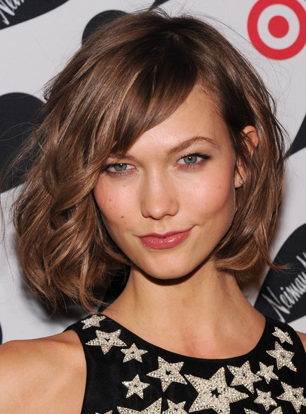 Celebrity Bob Hairstyles: 20 Fabulous Short Bob Haircuts for 2014 .