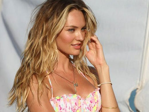 6 Celebrity Hairstyles You Must Try | Urban List Melbour