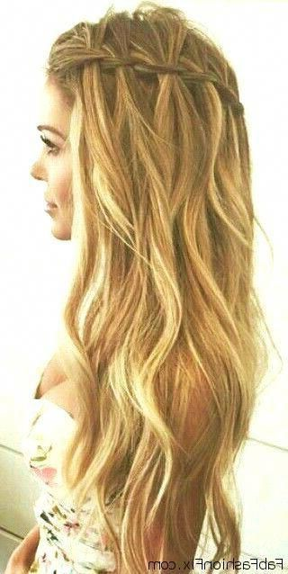 43 Bohemian Hairstyles Ideas For Every Boho Chic Junkie #boho .