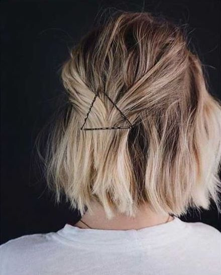 77 Trendy Bob Hairstyles For All Occasions || Bob hairstyles are a .