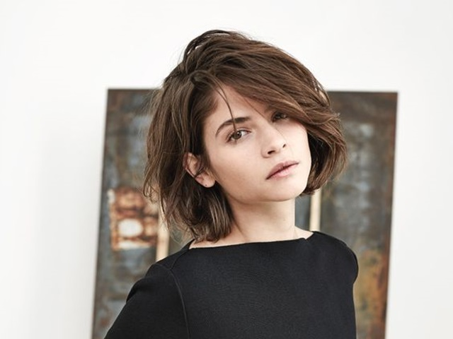 50 Extra-Chic Short Hairstyles For Women in 20