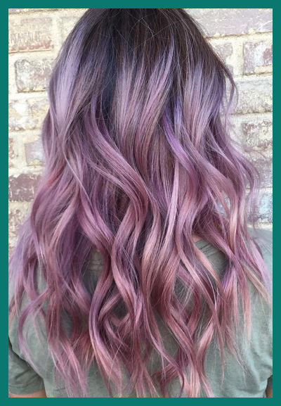 Hairstyles for Colored Hair 153743 793 Best Hairstyles & Beauty .