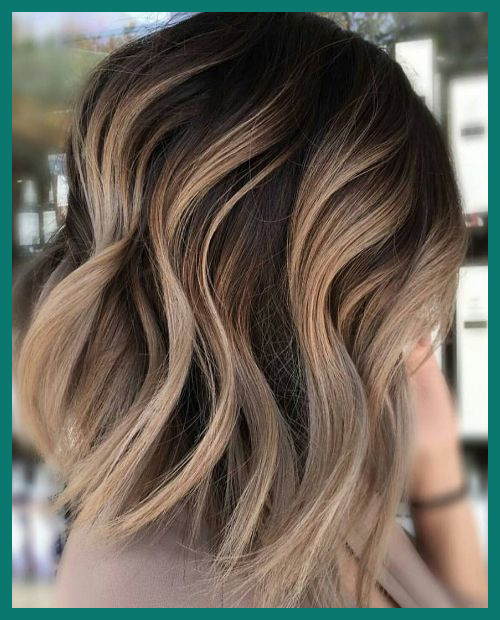 hair color for short curly hair 2019 Archives - drumsofthunder.o