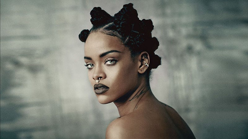 40 Stylish African American Hairstyles for Women - The Trend Spott