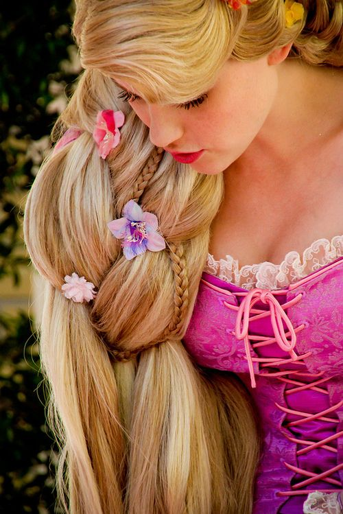 Pin on Tangled - Rapunz