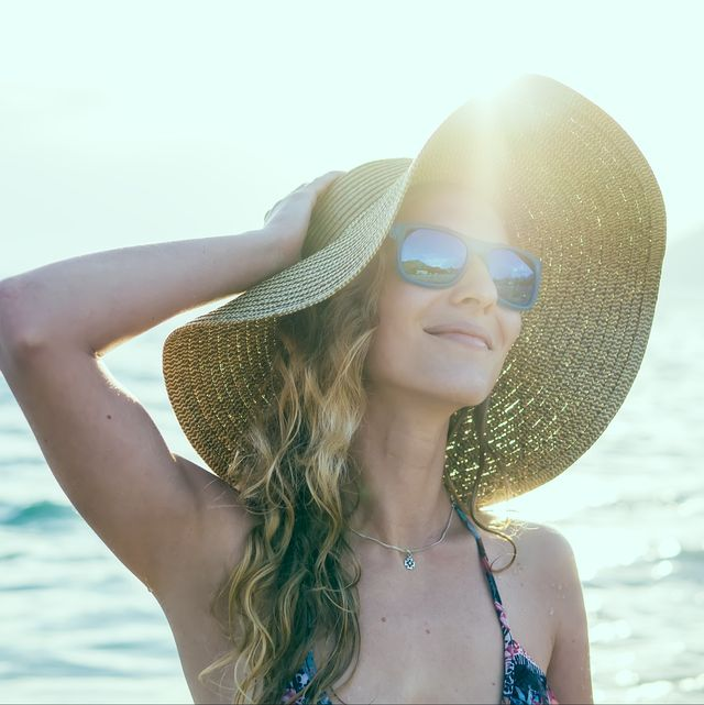 6 Easy Beach Waves Tutorials - How to Get Beachy Waves in Your Ha