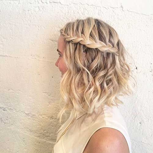 See the latest #hairstyles on our tumblr! It's awsome. | Cute .