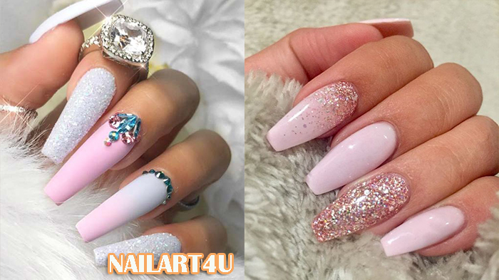 Cute Nail art design Compilation (video) - Nail Art