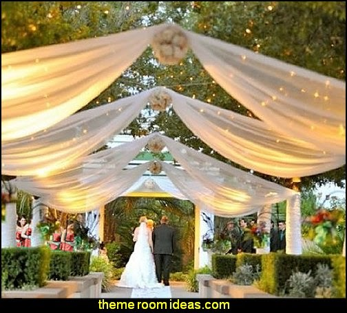 Decorating theme bedrooms - Maries Manor: rustic style wedding .