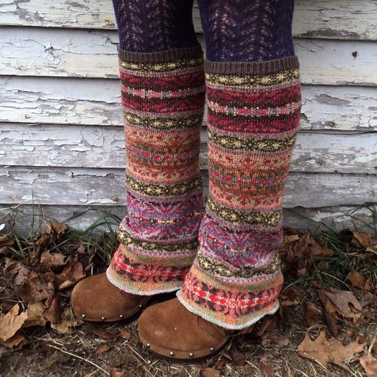 16 DIY Crafts to Warm You in Winter | Recycled sweater, Old .