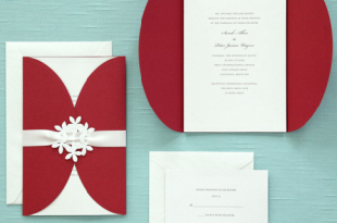 DIY Wedding Invitations, Michaels | Diy wedding invitations .