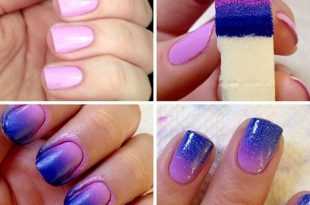cool nail polish designs - Kampa.luckincsolutions.o
