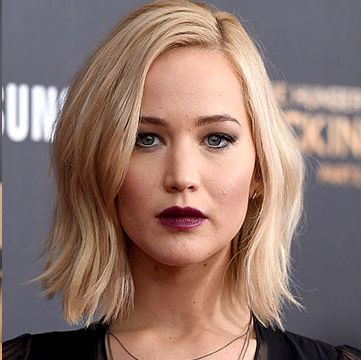 45 Cute Short Haircuts for Women 2020 - Short Celebrity Hairstyl