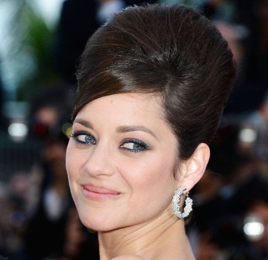 Best Hair Trends of 1960s – Stylish and Elegant! - Hair Care Beau