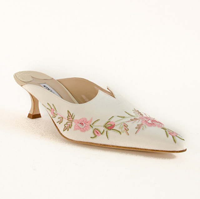 Manolo-Manolo blahnik evening Authentic USA Online | Discount .