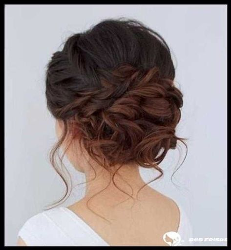 145 exquisite wedding hairstyles for all hair types | Hair styles .