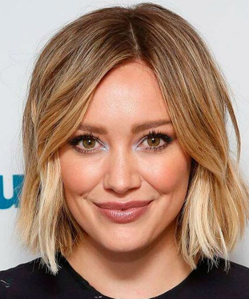 13 Of The Eye Catching Short Bob Haircuts 2019 for Women With .