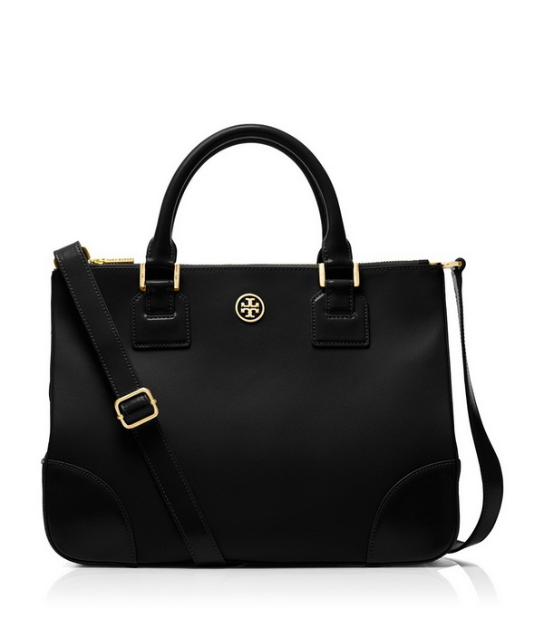 Eye-catching Totes: Come with Tory Burch