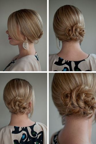 9 Best and Stylish Twist Hairstyles for Women | Fabulous Hair .