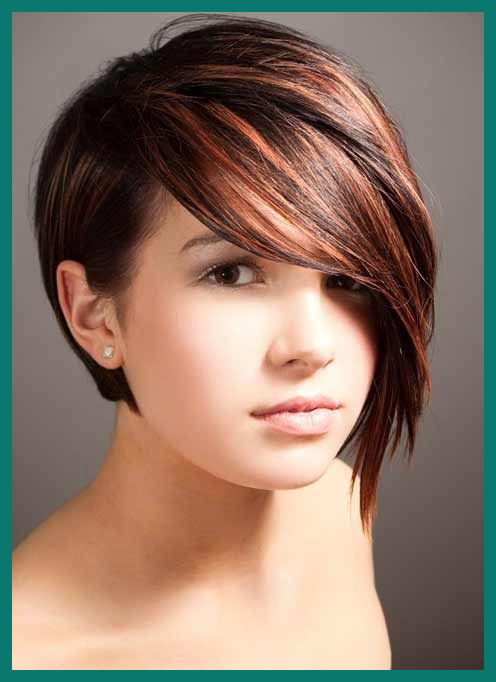 Short Haircuts for A Round Face 349248 12 Fabulous Short Haircuts .