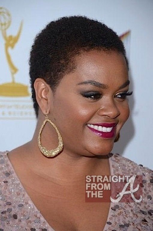 cool Hairstyles For Round Faces Black Women - Stylendesigns.com .