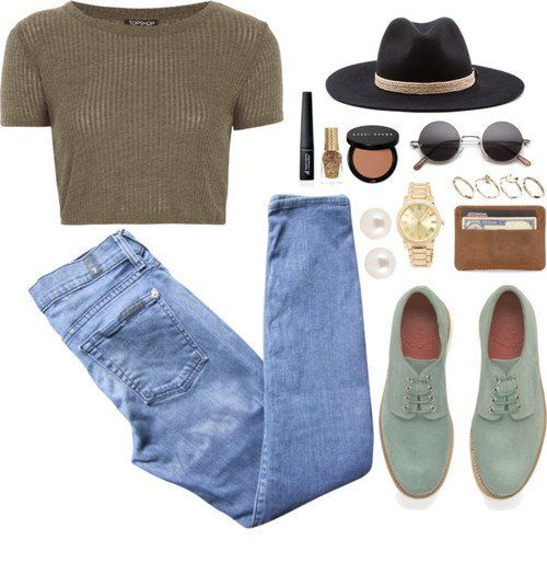 15 Faddish Ways to Wear Your Oxford Shoes | Oxford shoes outfit .