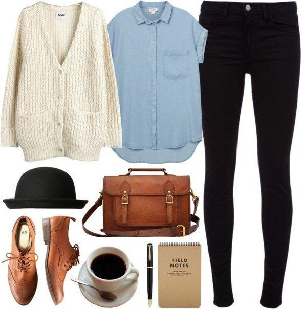 15 Faddish Ways to Wear Your Oxford Shoes | Oxford schuh, Outfit .