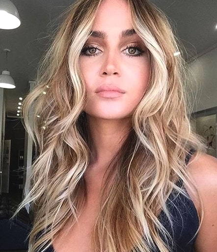 long-layered-haircut-for-fall-2018-hairstyle-ideas-min | Ecemel