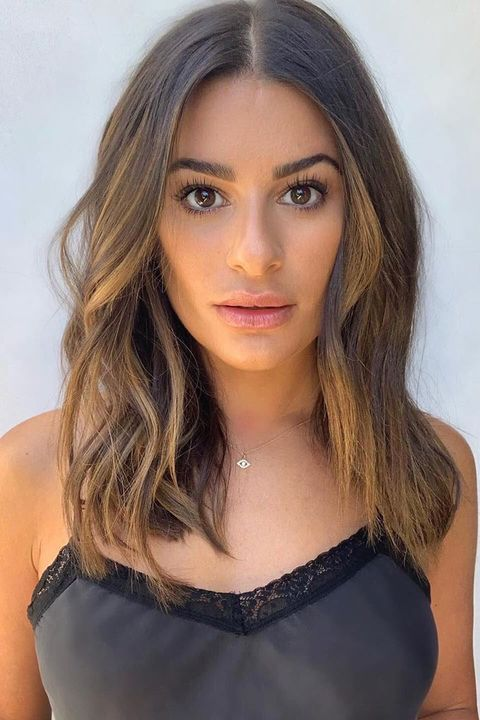 Fall Hairstyles 2019 - Top 31 Hair Trends and Hairstyles for the Fa