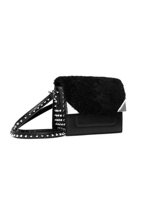 Fall 2014 Latest and Most Trendy Shoulder Bags for Fashionistas .