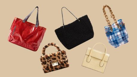 Fall bags and purses for 2019: Trendy picks under $100 - C
