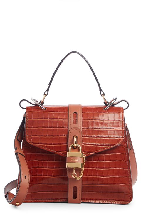 Fall 2019 Bag and Purse Trends - Best Bags for Fall 20