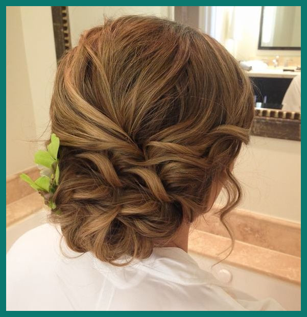 Messy Updo Hairstyles for Prom 78270 17 Fancy Prom Hairstyles for .