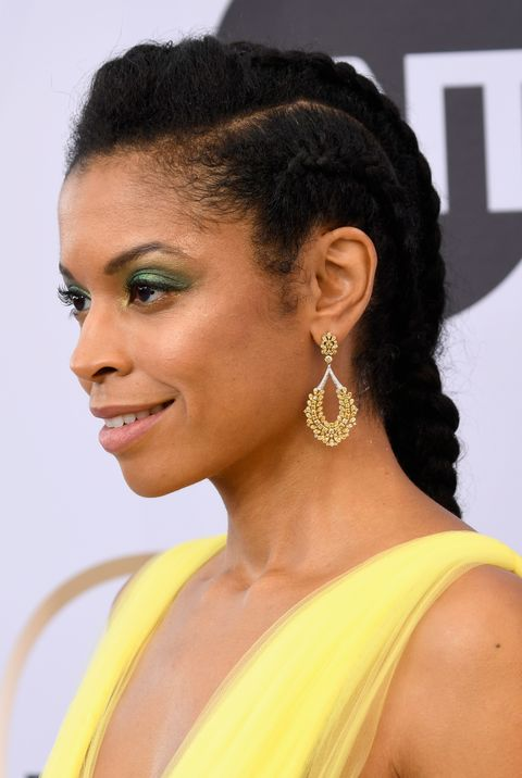 50 Easy Updo Hairstyles for Formal Events - Elegant Updos to Try .