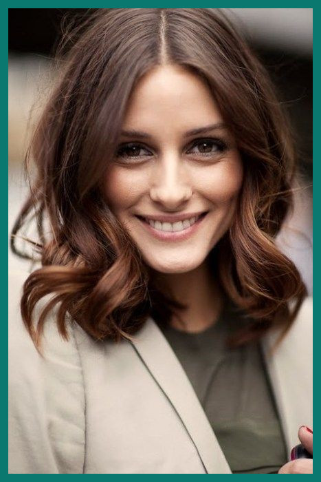 Brunette Haircuts 354443 22 Fantastic Brunette Hairstyles for .
