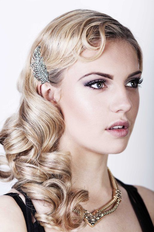 Fantastic Hairstyles for Long Hair